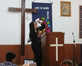 a-img_0544